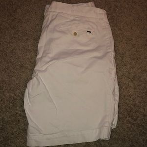 Ralph Lauren polo shorts size w38